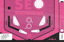seo-проучване-внимание-потребители