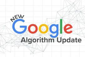 актуализация-гугъл-март-2020