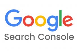актуализация-google-search-consloe