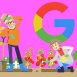Google създава нов SEO помощник за трафик - Keen