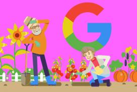 google-създава-нов-помощник-трафик