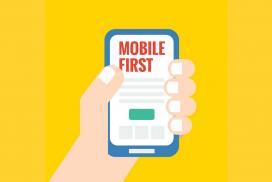 индексиране-мобилни-устройства-успех-google