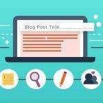 SEO одит: 9 Фактора, които влияят на класирането на страницата