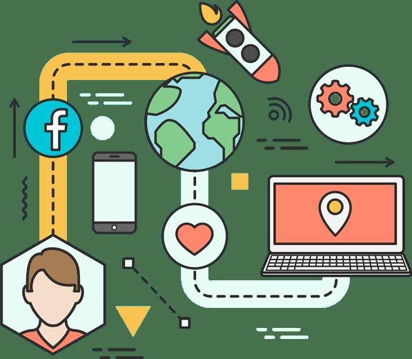 Класиране на първа страница разчитат мнозина и съответно търсенето на компании, занимаващи се със seo оптимизация и разбиращи от добра онлайн реклама е голямо.