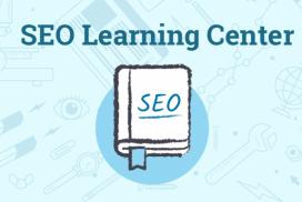 Free SEO Courses, seo certification