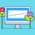 Използване на копирайтинг за подобряване класирането на сайта ви