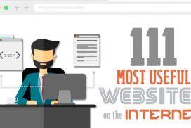 useful website