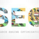 Как да изберем фирма за seo оптимизация