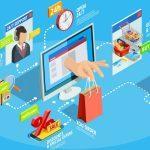 Оптимизиране на малък онлайн магазин