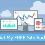 Безплатна SEO консултация за клиенти на WebsitePR