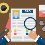 Разлика между SEO експерт и дигитален маркетинг експерт