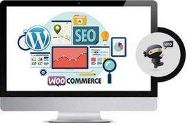 SEO оптимизация за сайт на WordPress и Woocommerce