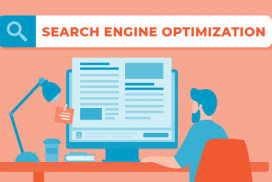 unauthorized tricks of seo optimization