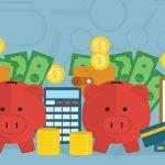 Оптимална SEO цена за оптимизиране на сайт