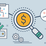 Оптималната цена за SEO оптимизация на интернет сайт