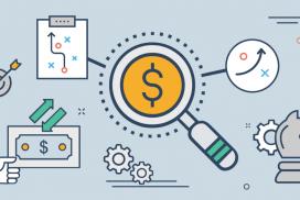 SEO оптимизация цена, Оптималната цена за SEO оптимизация на интернет сайт