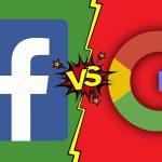 Аdwords реклама или facebook реклама, какво да изберем?