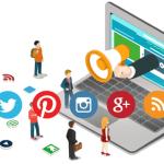 Дигиталният маркетинг - същност, похвати, стратегии