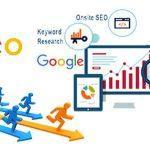 Цена за SEO оптимизация на сайт в WebsitePR
