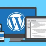 Отстраняване на проблеми при WordPress сайтове. Ремонт на сайт