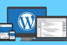 Отстраняване на проблеми с WordPress сайтове