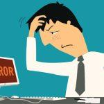 Отстраняване на проблеми с OpenCart сайтове. Ремонт на сайт