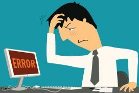 Отстраняване на проблеми с OpenCart сайтове