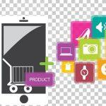 Добавяне на нови функционалности на сайт: създаване на бърза поръчка в онлайн магазин