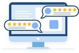 Изчистване на онлайн имидж