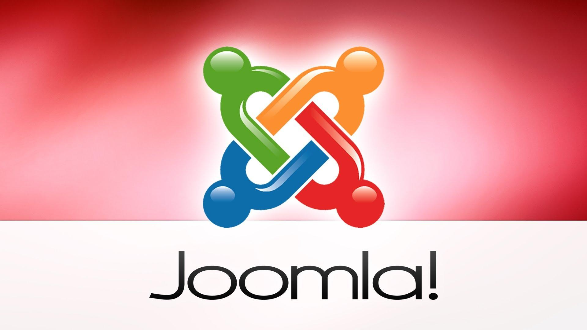 repair joomla problems