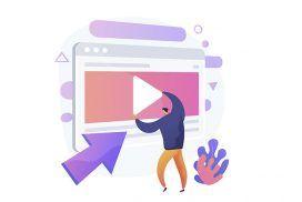 SEO практики за споделяне и оптимизиране на видео съдържание