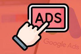 Какво ни дава голям бюджет за реклама при лошо класиран сайт в търсачката
