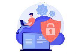 Как сигурността - защитата на даден уебсайт влияе на SEO